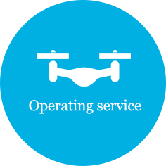 Operating service